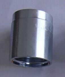 BOKULLA TUBO HIDRAULIKE R2