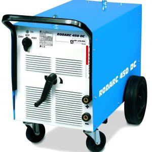 RODARC 450DC